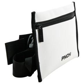 PNCH Pro 50th 101 white body bag