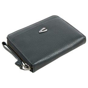 PURA W2 wallet RFID  black