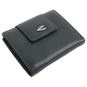 PURA W3 wallet RFID  black