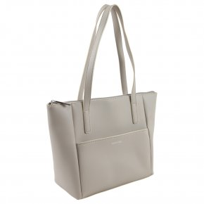 EVERYDAY Shopper taupe