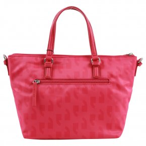 ANY TIME Handtasche pink