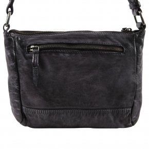 EASY PEASY Handtasche violet