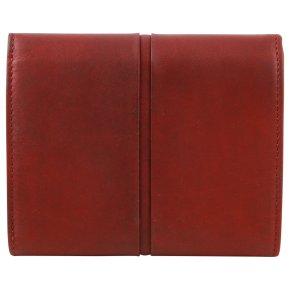 Birkenfeld Dalene Portemonnaie red