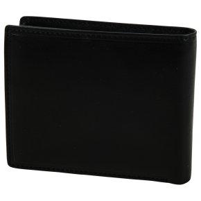 Grumbach Gathmann  H8 Portemonnaie black