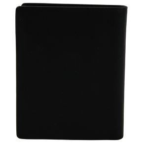 Abtweiler Heinbert Portemonnaie V8 black