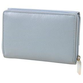 Leisel Dagrete  mh14fz Portemonnaie light blue