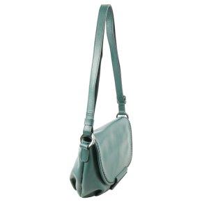 NAPPA 1 Handtasche  grün
