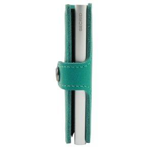 Miniwallet Original Emerald