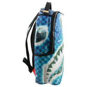 Rucksack republic of shark island