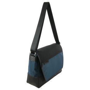 Royal Oak messenger xlhf dark blue