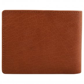 blackwall billfold h8 cognac