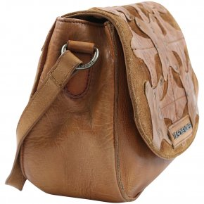 Tasche senf