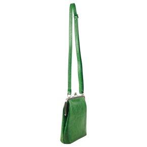LOLA Handtasche vintage jungle