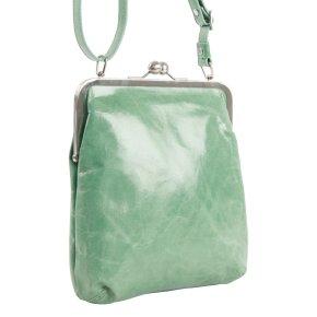 LOLA vintage jade