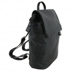 Rucksack MR13 canvas-graphit