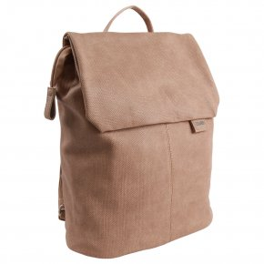 Rucksack MR13 canvas-korn