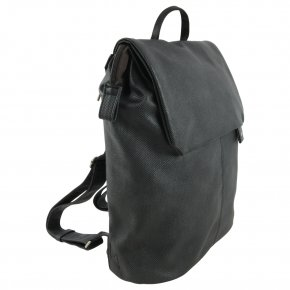 Rucksack MR14 canvas-graphit