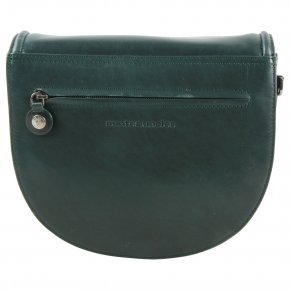 PASCALE Handtasche forest