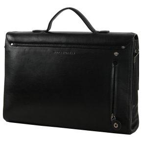 FLORENCE Tablet Tasche noir
