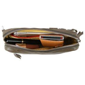 RAMBUTAN Bodybag mayfly