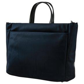 FISS Leonie handbag lhz dark blue
