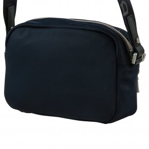 FISS Lidia shoulderbag xshz dark blue