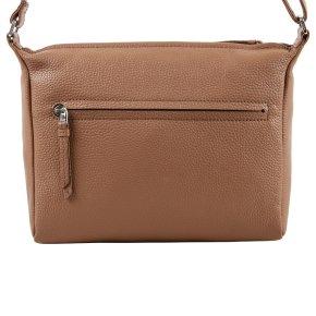 NOLA 2 Handtasche tan