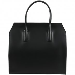 CAMBRIDGE 11 Tote Bag black