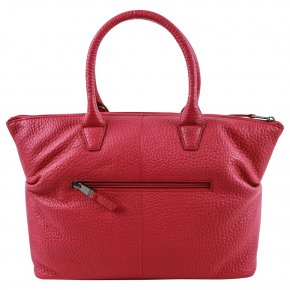 ICON BAG M Handtasche jazzy