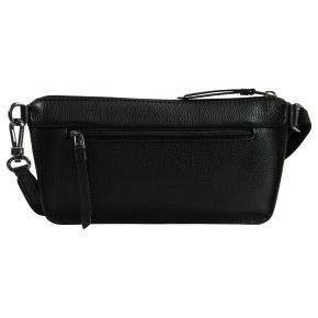 LIA 5 black beltbag