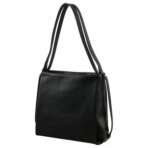 Pure 6 2in1 Tasche S black
