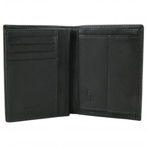 ATLANTA HF schwarz Börse  RFID