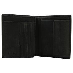 VIETNAM Kombibörse RFID schwarz