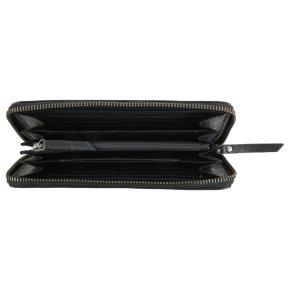 TALARA W3 wallet RFID   black