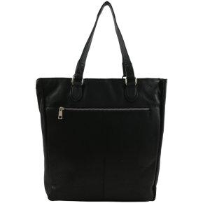 Shopper black