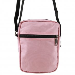 THE ONE Schultertasche Serene Pink