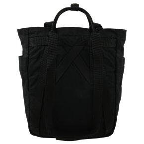 KANKEN Totepack black