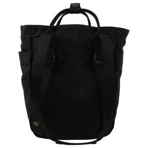 KANKEN Totepack Mini black