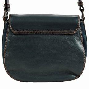 SCHLARAFFE Handtasche blue