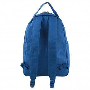 NOVA MID CL Rucksack monaco blue