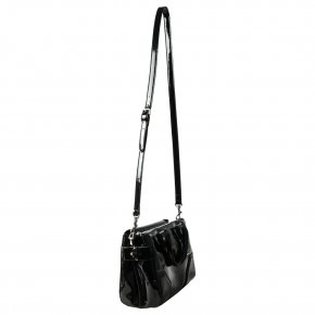 VEREA Handbag black