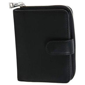UNICO Amanda purse RFID black