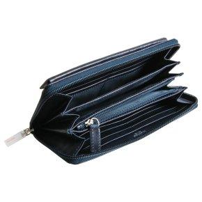 Kappeln Dietrun Portemonnaie  dark blue