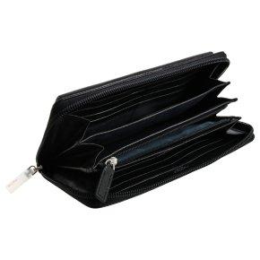 Kappeln Dietrun Portemonnaie  black