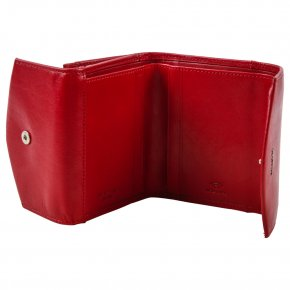 Leisel Deda sv4f Portemonnaie red