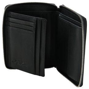 Bundenbach Darlinde V6Z Portemonnaie black
