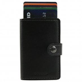 Miniwallet original black