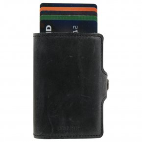 Twinwallet Original black