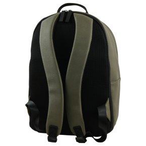 blackhorse backpack khaki