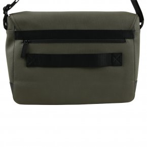 blackhorse messenger khaki